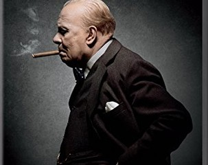 Darkest Hour at FLIC