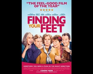 Finding Your Feet at FLIC Launceston
