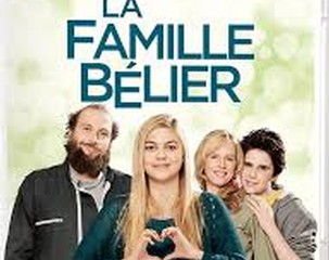 La Famille Bélier (A French Film with Subtitles)