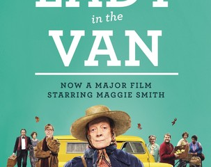 The Lady in the Van - TICKETS SELLING FAST!! at FLIC Launceston