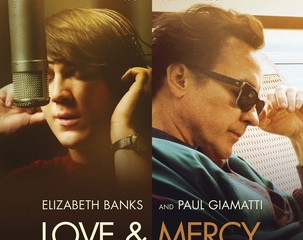Love and Mercy at FLIC Launceston