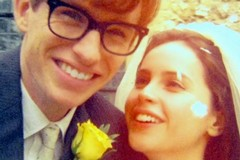 The Theory of Everything at FLIC Launceston