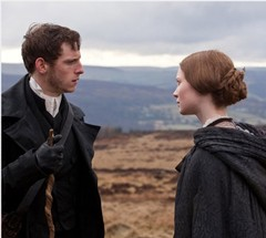 Jane Eyre at FLIC Launceston