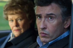 Philomena at FLIC Launceston