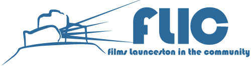 Films Launceston in the Community